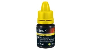 Bottle iBond Universal